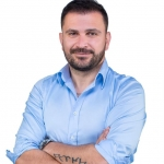 Serkan Sönmez